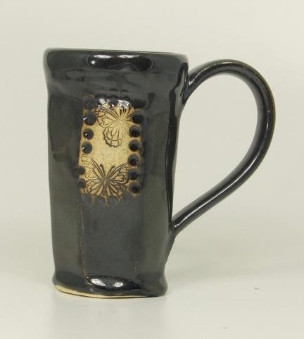 """Mug 6"""" x 4"""""""